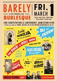 BarelyBurlesque_Poster2