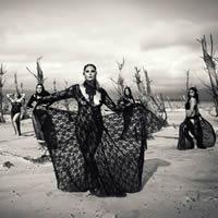Voodoo Queen Video