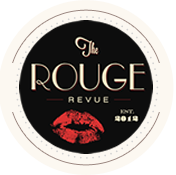 The Rouge Revue