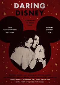 Daring Disney Apr 16 small