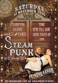 Steam Punk Saloon FR Nov 2016 small