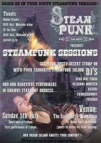 Steampunk Sessions small