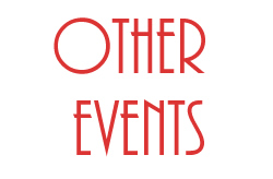 Other Events Logo